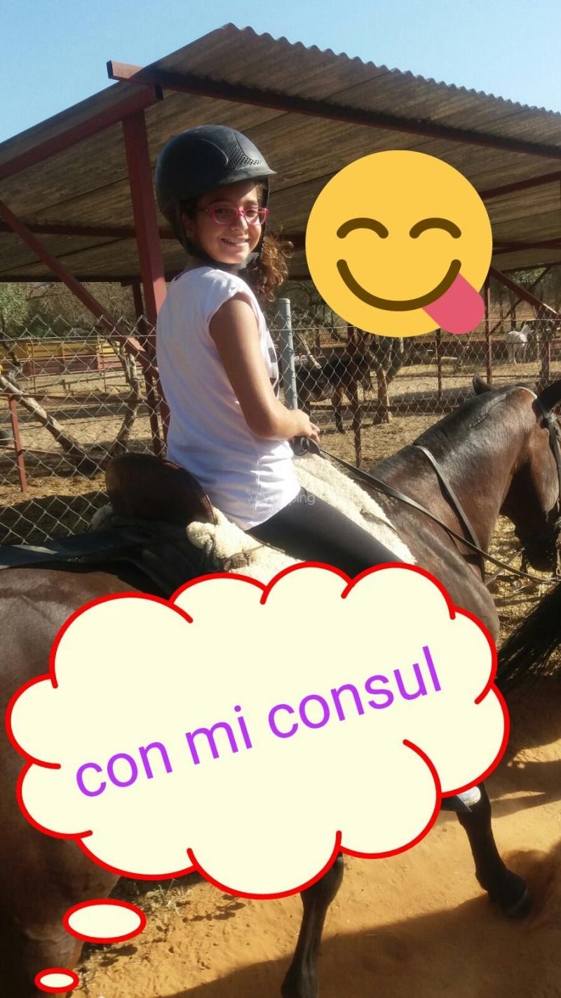 res_o-37824-rutas-a-caballo_de_rafael-rodriguez_15026902618224.jpg