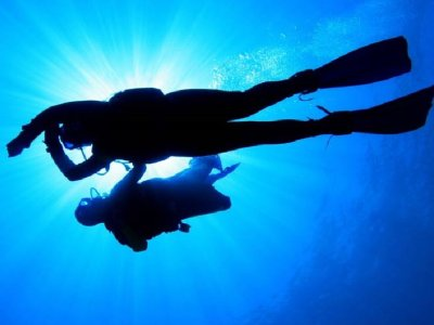 Curso buceo Advanced Open Water Diver Costa Brava