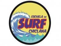 Kite Surf Chiclana Paddle Surf