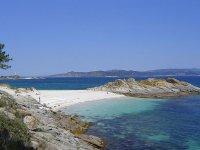 Playa Monteagudo