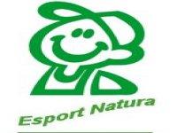 Esport Natura