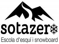 Escuela Sota Zero Snowboard