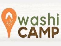 Washi Camp Campamentos de Inglés