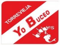 Yo Buceo Torrevieja