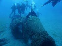 Descubriendo los mejores lugares bajo el mar