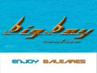Bigboy nautica Paseos en Barco