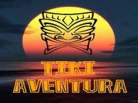 Tiki Aventura