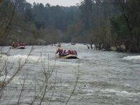 grupos rafting
