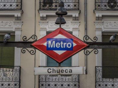 Visita guidata del quartiere Chueca 2 ore