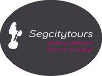 Segcitytours