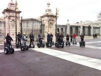 Palacio Real Group
