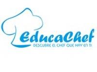 Educachef Campamentos Urbanos