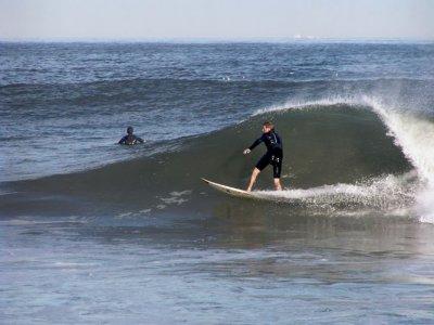 RioSella Surf