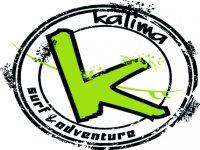Kalima Surf & Adventure Kitesurf