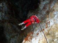 cuevas subterraneas