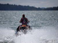 Alquiler de jet ski en Santa Ponsa por media hora