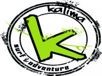 Kalima Surf & Adventure Escalada