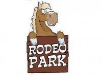 Rodeo Park