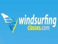 Windsurfing Classes