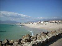 塔里法海滩