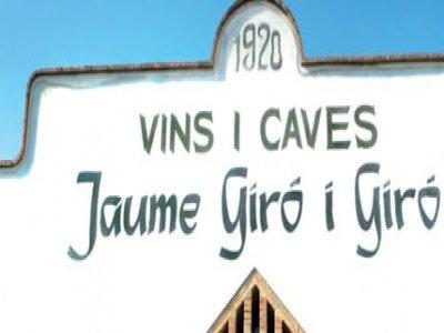 Jaume Girό i Girό