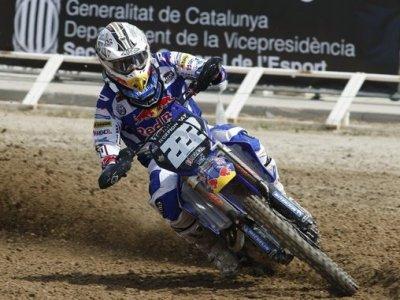 Circuit de Motocròs de Catalunya