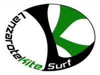 Lanzarote Kite Campamentos de Kitesurf