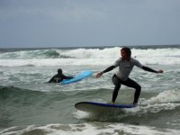 Surf a Lanzarote