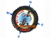 Moto Club Los  Polvorillas