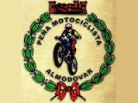 Peña Motociclista Almodóvar