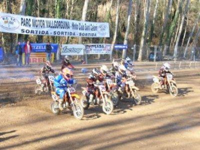 Moto Club Sant Celoni