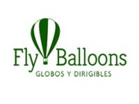 Fly Balloons