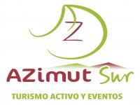 Azimut Sur Senderismo