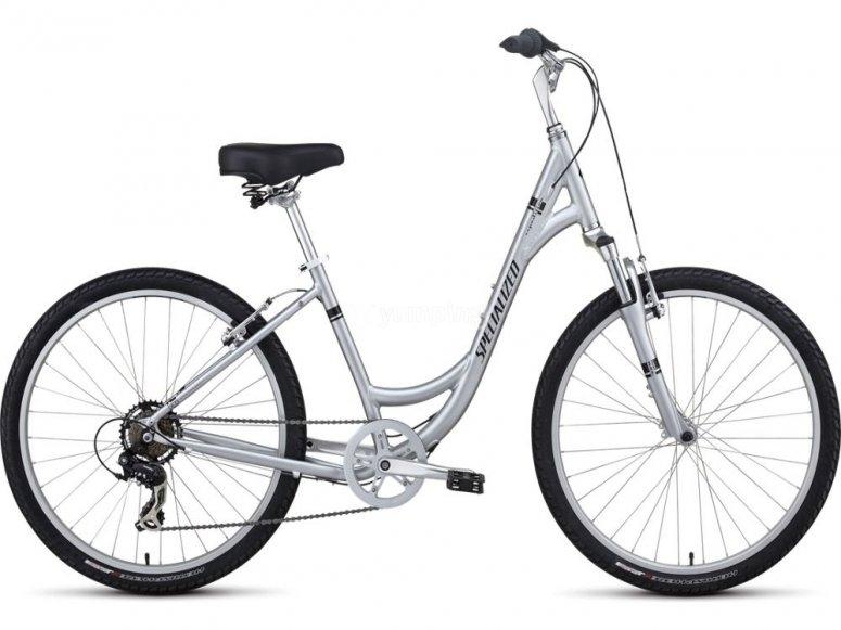 Bike rental in Adeje