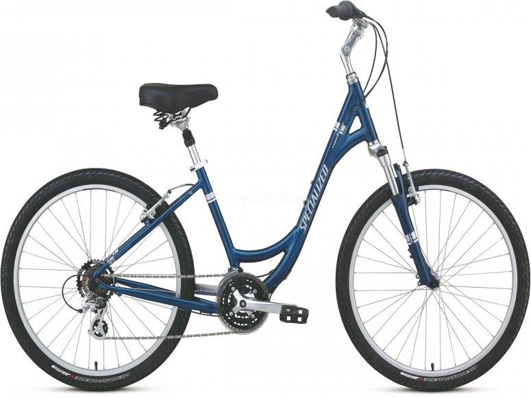 Bike rental in Adeje group