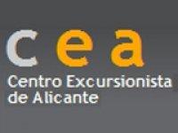 Centro Excursionista de Alicante