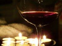 Cata 4 vinos y maridaje por la noche Getxo 2h