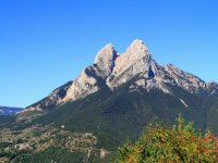 Pedraforca Ascension