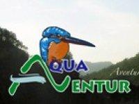 Aquaventur Piragüismo