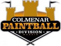 Colmenar Paintball Division Capeas