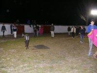 Capea Nocturna