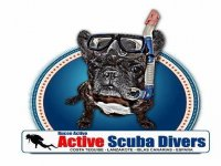Active Scuba Divers Lanzarote Buceo