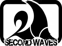 Second Waves Paddle Surf