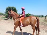 在CastellardelVallés骑行课程1小时