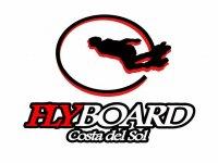 Flyboard Costa del Sol
