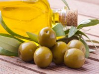 Degustación de aceite en Montiel