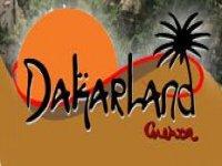 Dakarland