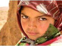 Vive las rutas en Marruecos