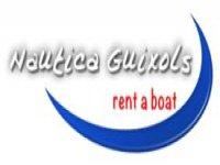 Nautica Guixols