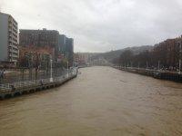 Ria de Bilbao